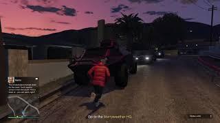 Grand Theft Auto V_20190206175105