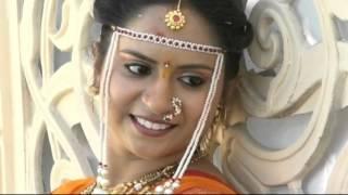 Marathi wedding highlite sunya sunya