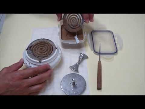 香爐的使用方法,香爐,招財爐,沉香爐,檀香爐,勳香爐 淨香爐,佛交文物,宗教用品,