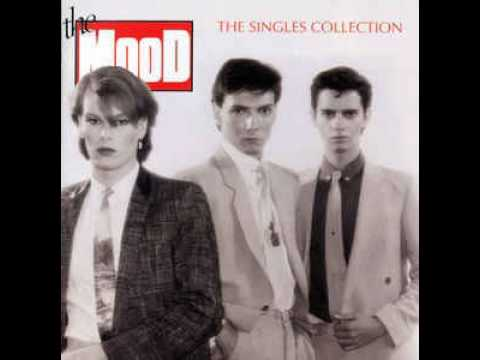 The Mood (80s uk Synthpop)