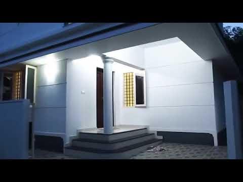 New Home Design 2018 13 Lakh Youtube