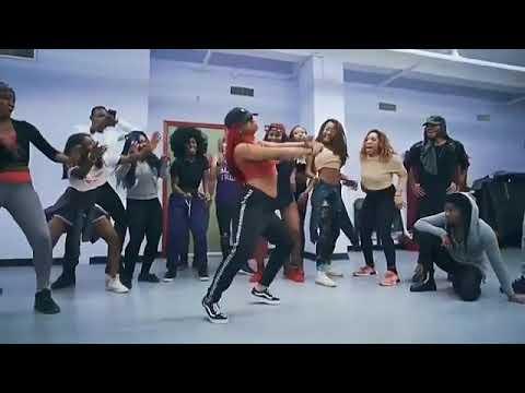 BEST SHAKU SHAKU DANCE VIDEO 2018 | OLAMIDE SCIENCE STUDENT (OFFICIAL DANCE VIDEO) - YouTube