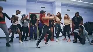 BEST SHAKU SHAKU DANCE VIDEO 2018   OLAMIDE SCIENCE STUDENT (OFFICIAL DANCE VIDEO)