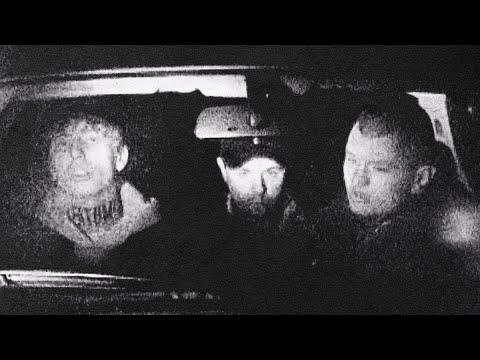 1988 Ft. Asthma, Szczyl, DJ Zeten - Przypływ