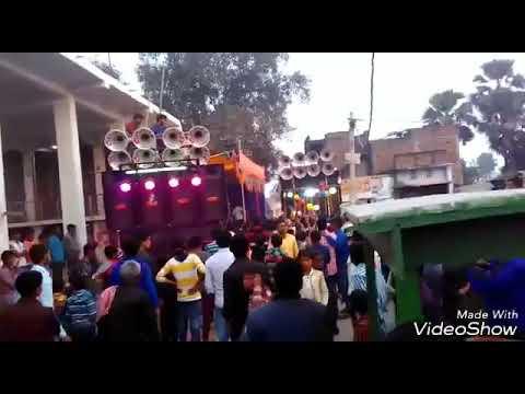 Shuv laxmi tent house no.1 DJ malangwa sarlahi nepal mob.9854035155 & Shuv laxmi tent house no.1 DJ malangwa sarlahi nepal mob ...