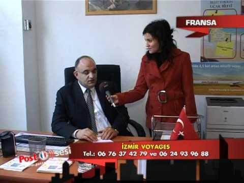 Izmir Voyages-TGRT.mpeg