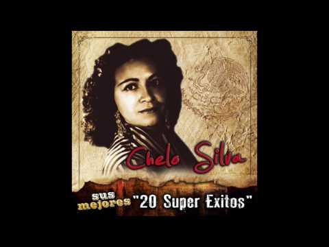 Chelo Silva - Sus Mejores