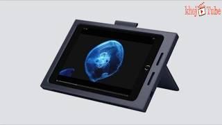 Logitech accessories for iPad 2018 sale across US in Schools