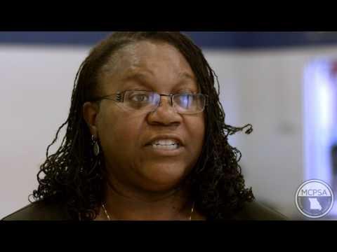 Dela, KIPP Triumph Academy Parent