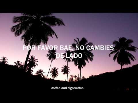 XXXTENTACION ft. trippie redd - fuck love; español.