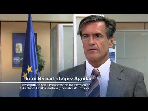 ¿Qué Es Lo Que Hace El Parlamento Europeo Y Para Qué Nos Hace Falta?