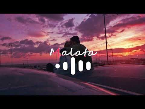Леша Лэ Feat. Kavabanga Depo Kolibri - Пополам (Black Station Remix)   2019