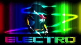 DJ Melon (Sylwester 2010)-Hysteria Come Back(Electro BDG Edit)