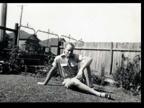 William Kingsley Linnert - Slideshow