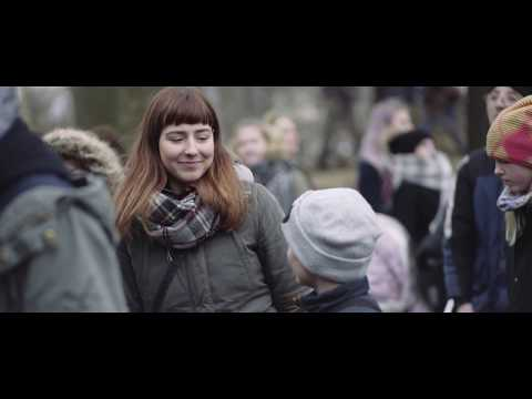 Tallinn Music Week 2017 official aftermovie