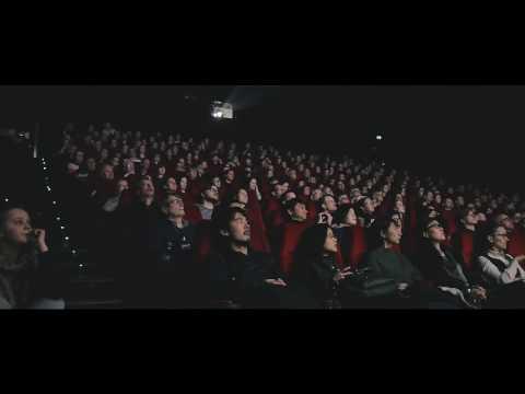 Sananvapauden tarina: Tampere Film Festival