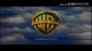 Beetlejuice 2  Movie Official Trailer & Teaser 2017 Horror Movie