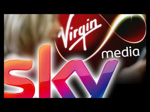 Sky and Virgin announce good news if you own a 4K TV