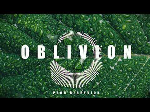 *exclusive*-wizkid|fireboydml|dice-ailes|rema|davido|jhus|-london-typebeat-[oblivion]prod.-berryvick