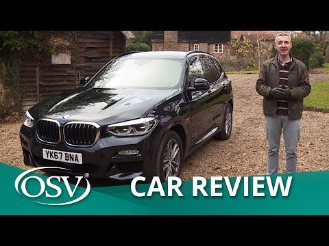 osv-bmw-x3-2018-in-depth-review
