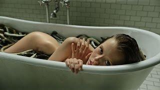 Lék na život (A Cure for Wellness) - druhý oficiální český HD trailer