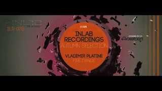 Vladimir Platine - Fire Dance (Full Version)