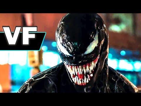 VENOM streaming VF (2018) NOUVELLE