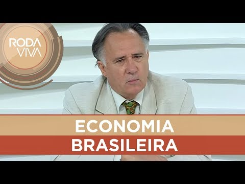 Houve retomada econômica após o impeachment de Dilma Rousseff?