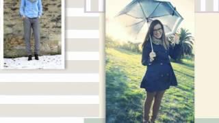 Как носить шарф хомут в новом сезоне(Еще больше видео на сайте - http://modneys.ru/ вКонтакте - http://vk.com/modneys Твиттер - https://twitter.com/Modneys Фейсбук - http://bit.ly/Modney..., 2014-04-03T17:13:27.000Z)