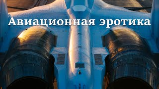 Video MiG-29 Su-30 Thrust vectoring nozzles pron download MP3, 3GP, MP4, WEBM, AVI, FLV Agustus 2018