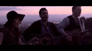 Watch Lone Bellow Tree To Grow video