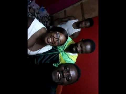 Kwadjo Nkansah Lilwayne Ft Ohemaa Dadao