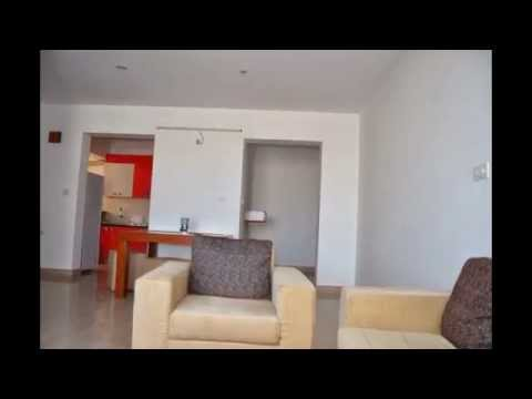 Boulevard Residences : Serviced Apartment in Bangalore