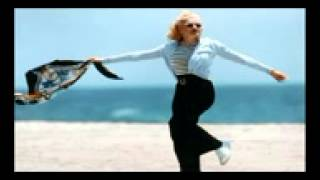 Madonna This Used To Be My Playground Instrumental
