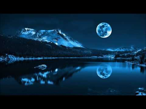 Background music Royalty Free 8 Minutes Moon Lake