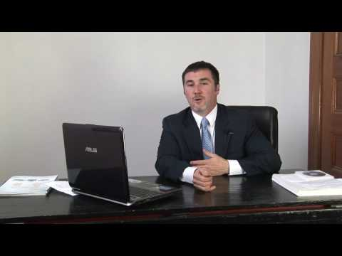 financial-planning-:-about-the-financial-planner-certification-process