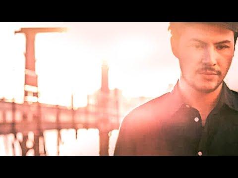 Jamie Woon - Shoulda 2012 (Vlegel Daybreak Remix) |HD|
