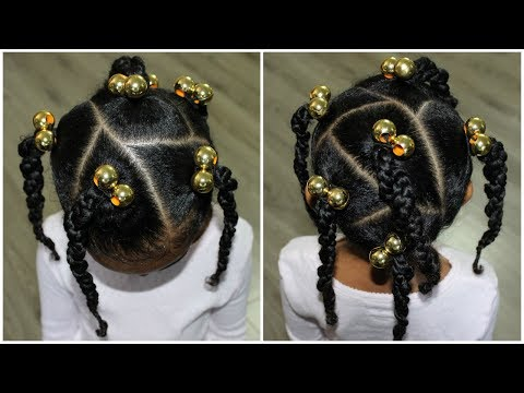 braid-with-twists-|-hairstyles-for-kids-|-girls-natural-hair