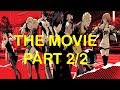 Persona 5 THE MOVIE [PART 2/2] Download MP3