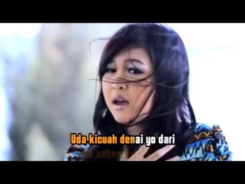 Full Album Pop Remix Minang Iis Erista & Taufiq Sondang Batin Taseso 2017