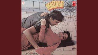 Tu Hi Mera Sapna, Tu Hi Meri Manzil