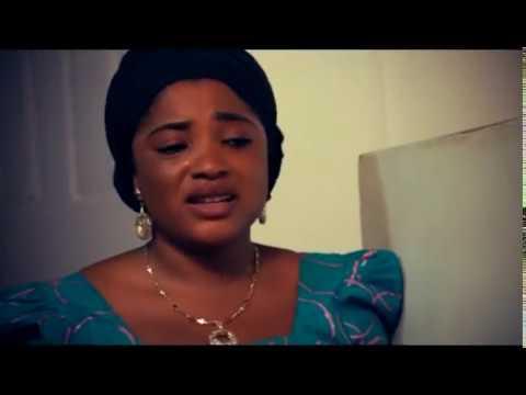 JAMILA waka Adam a zango & Aisha tsamiya