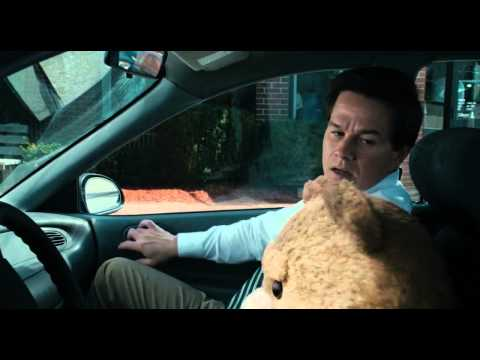 Johnny, I am sorry man, that car just came out of nowhere! Ted 2012