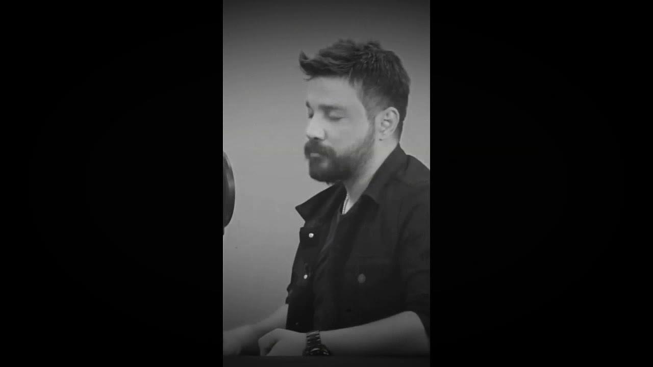 Oğuzhan Uğur - Bal Prensesi (Official Video)