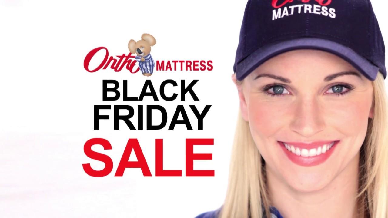 ortho mattress black friday sale - Ortho Mattress