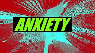 - FREE - ANXIETY Hard Dark Trap Beat x Lil Pump Type (Prod. JWAL Beats)