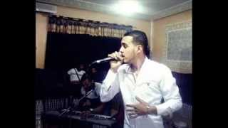 CHeb Abdou DJaZziRa 2014