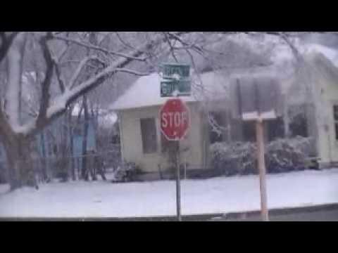 terrell texas nevando