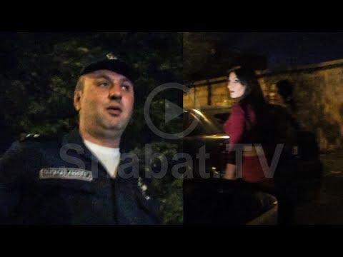 Մարմնավաճառների ու ոստիկանների միջև լուռ համաձայնություն կա՞