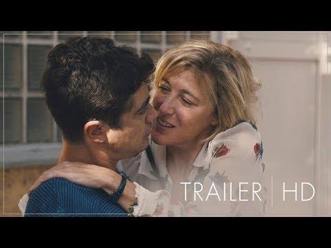 I VILLEGGIANTI   Teaser Trailer Ufficiale
